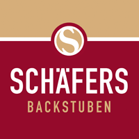 schaefers_backstuben